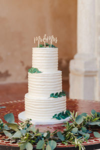 wedding-cake-photography-algarve-tavira