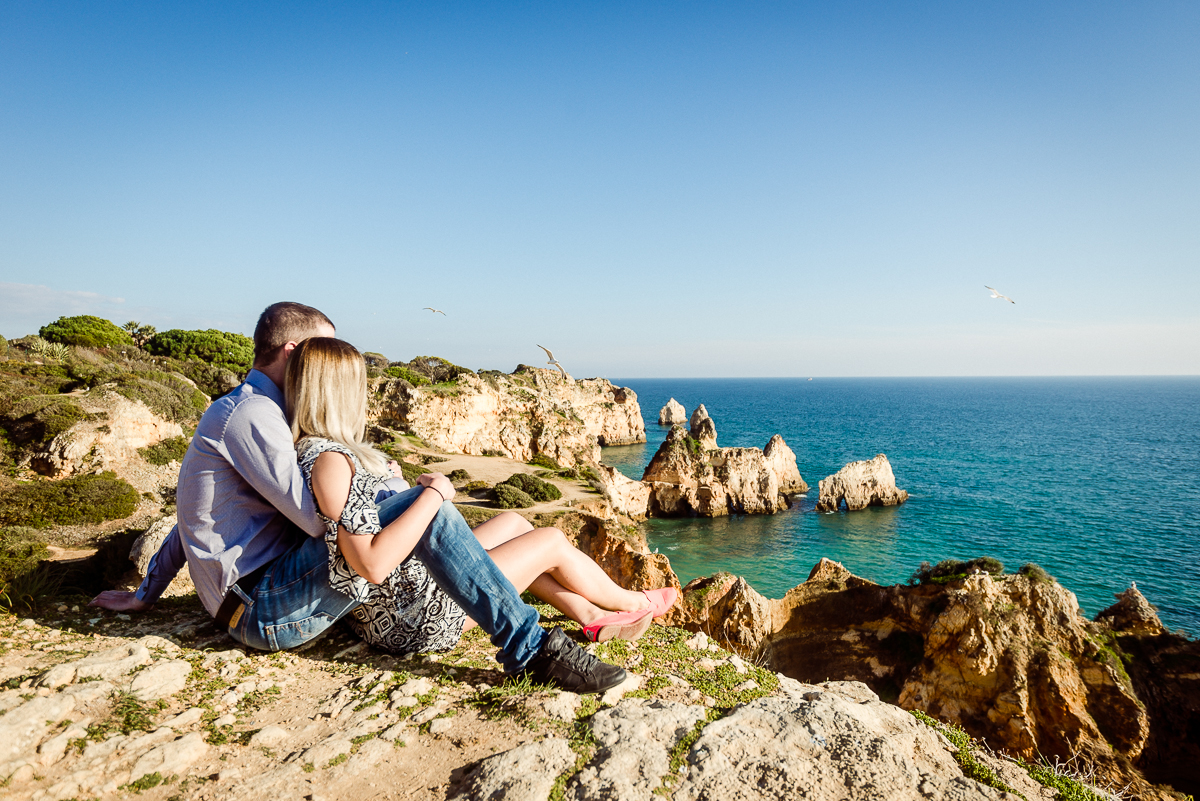 Algarve-Alvor-elopement-photographer