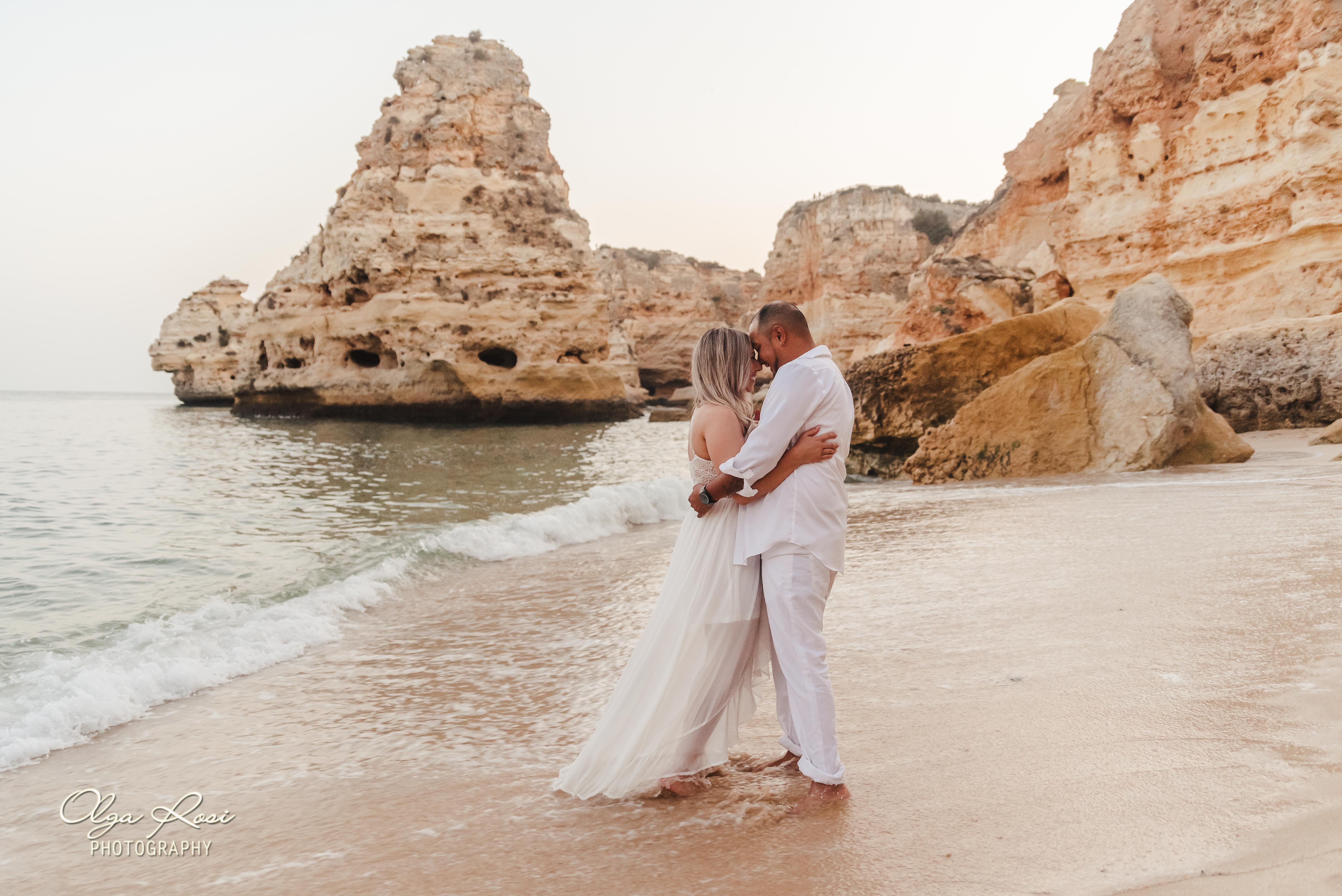 engagement-photographe-algarve