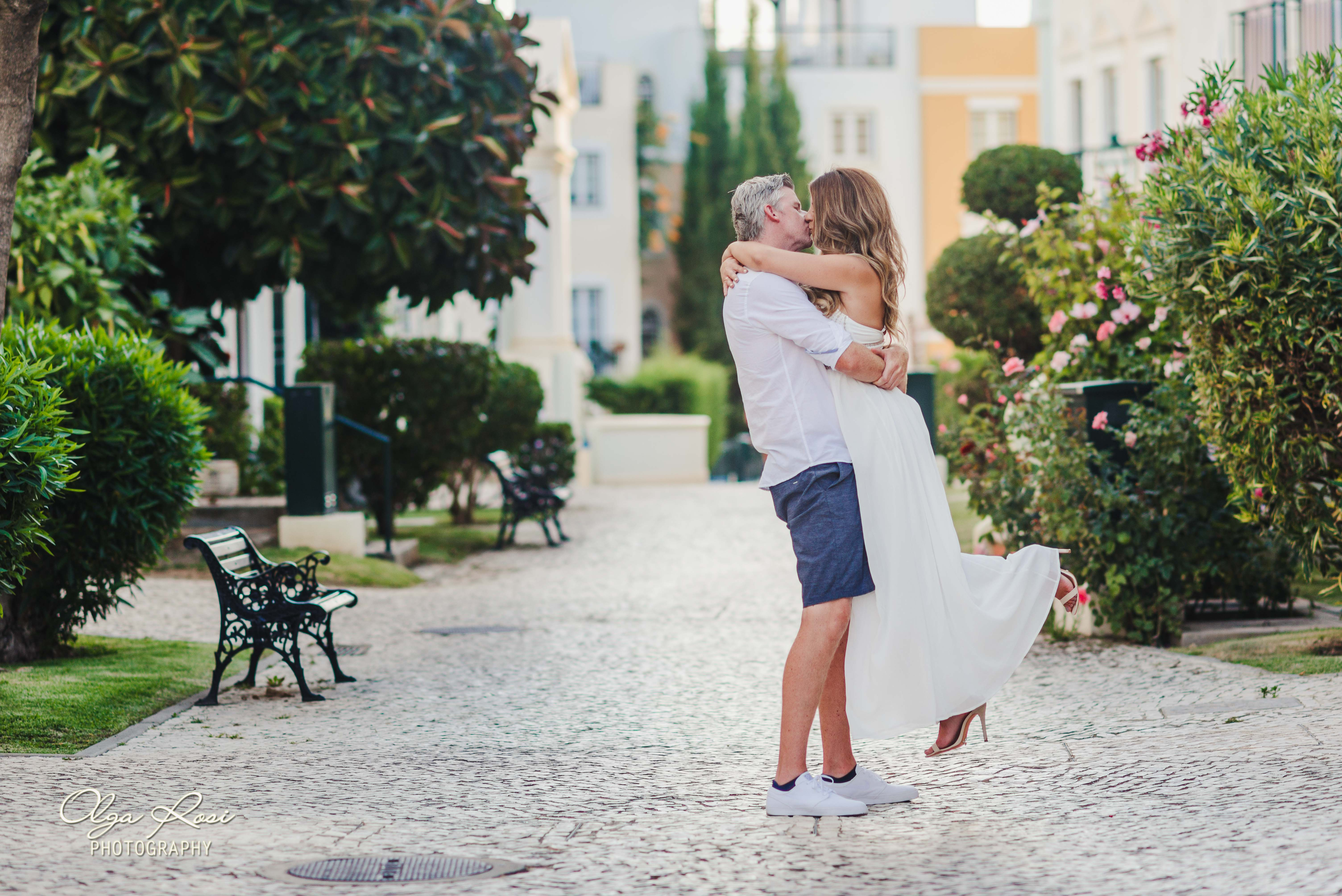 engagement-photographer-vilamoura