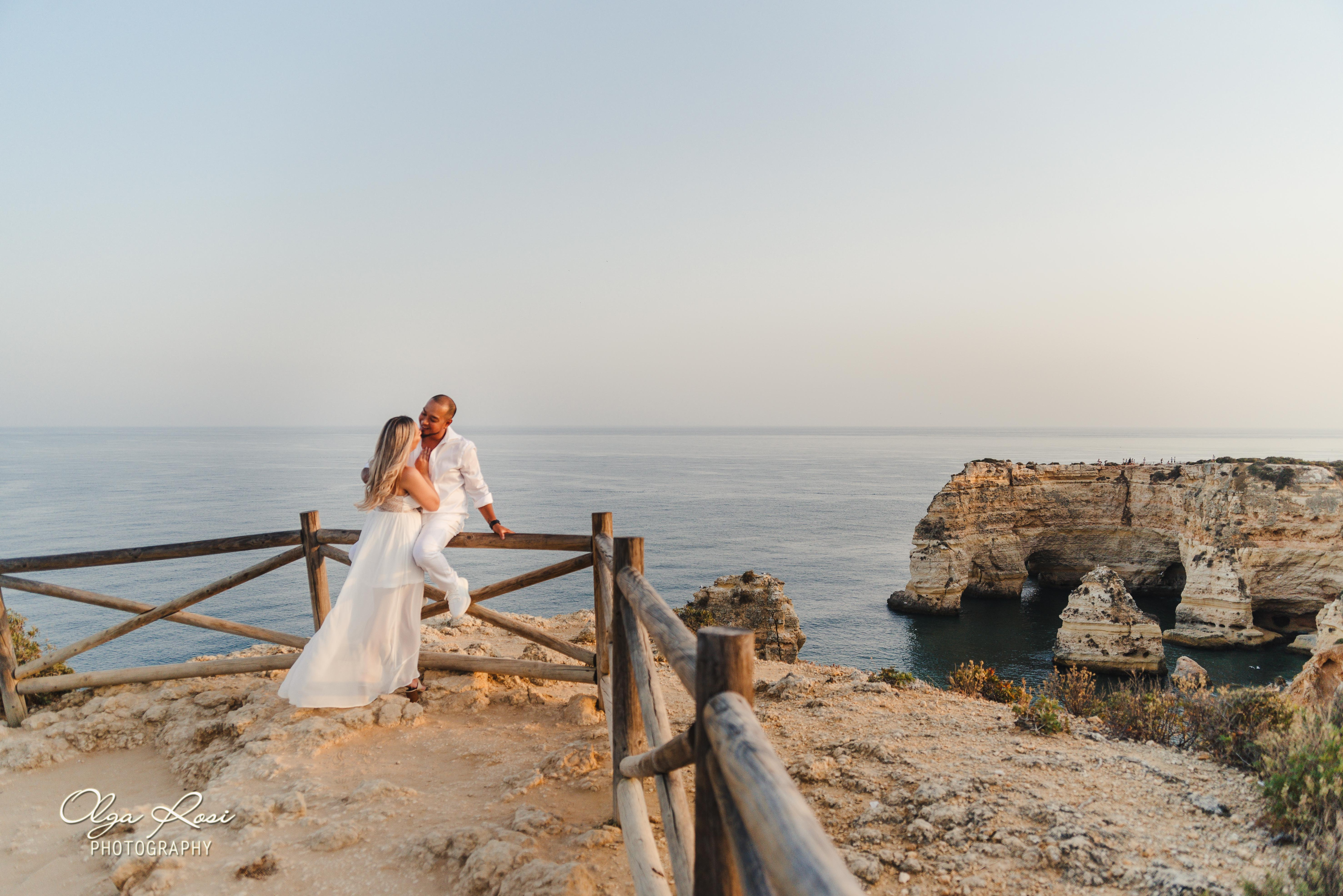 engagement-photoshoot-algarve