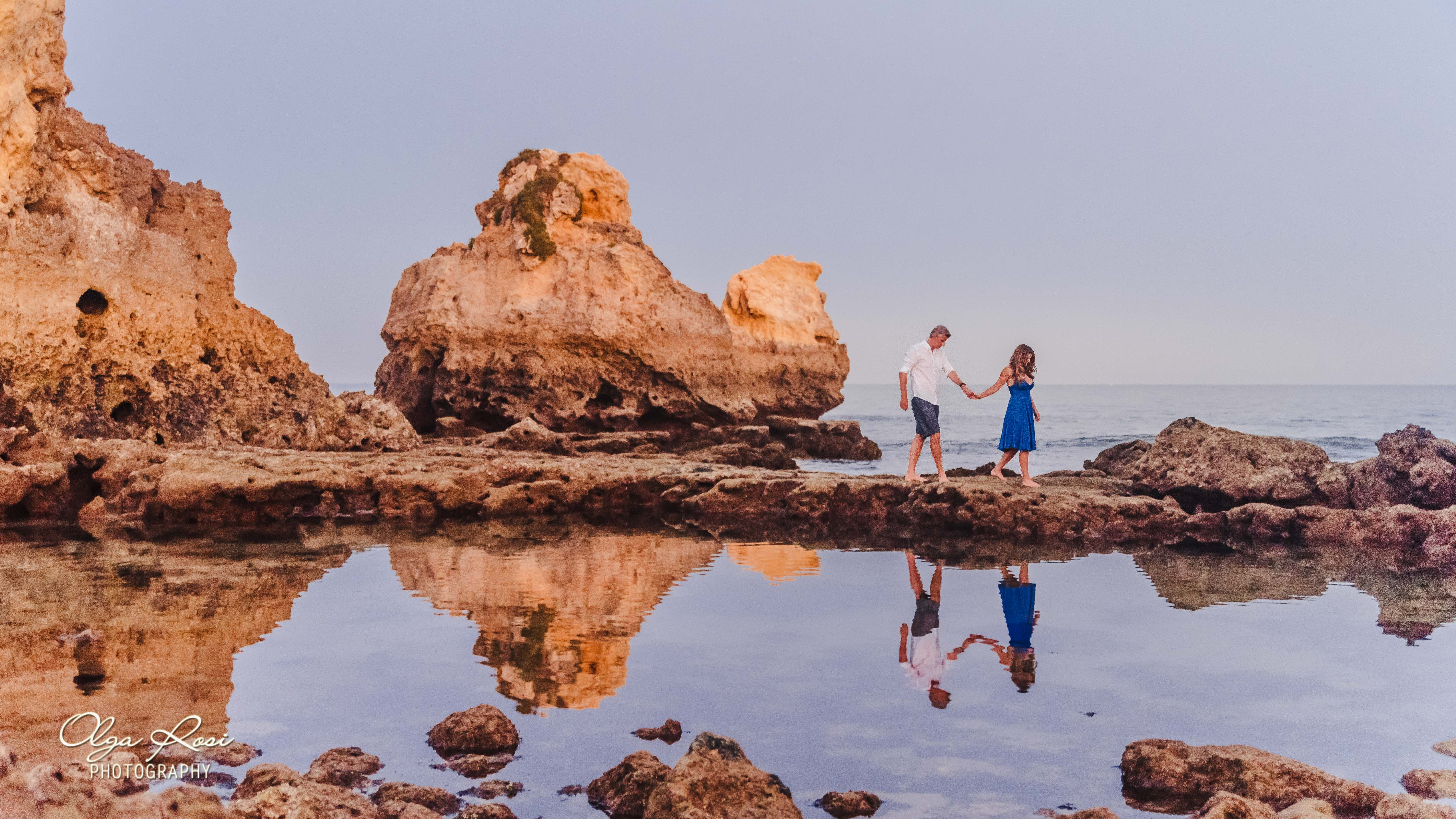 albufeira-engagement-photographer
