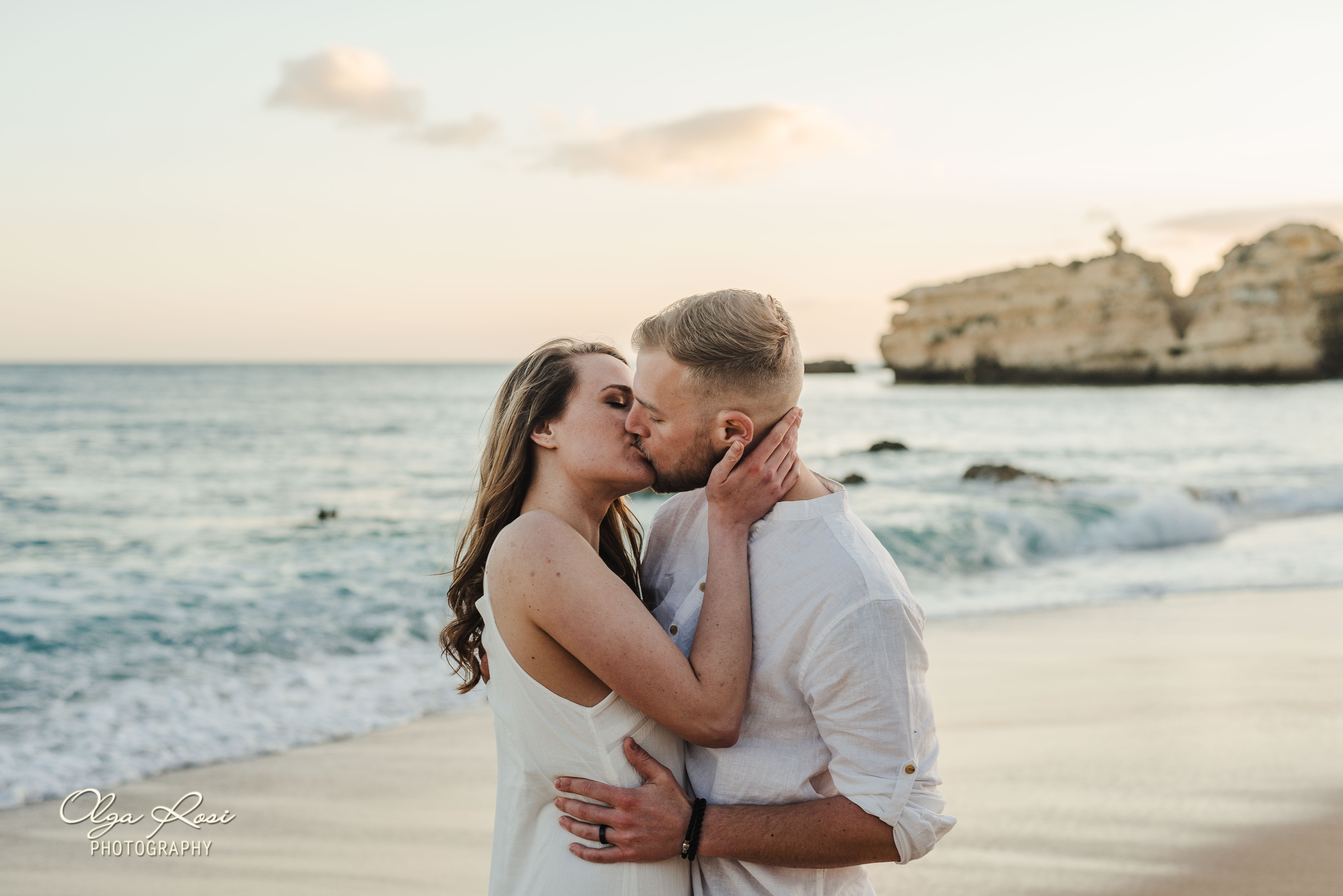 honeymoon-photographer-algarve