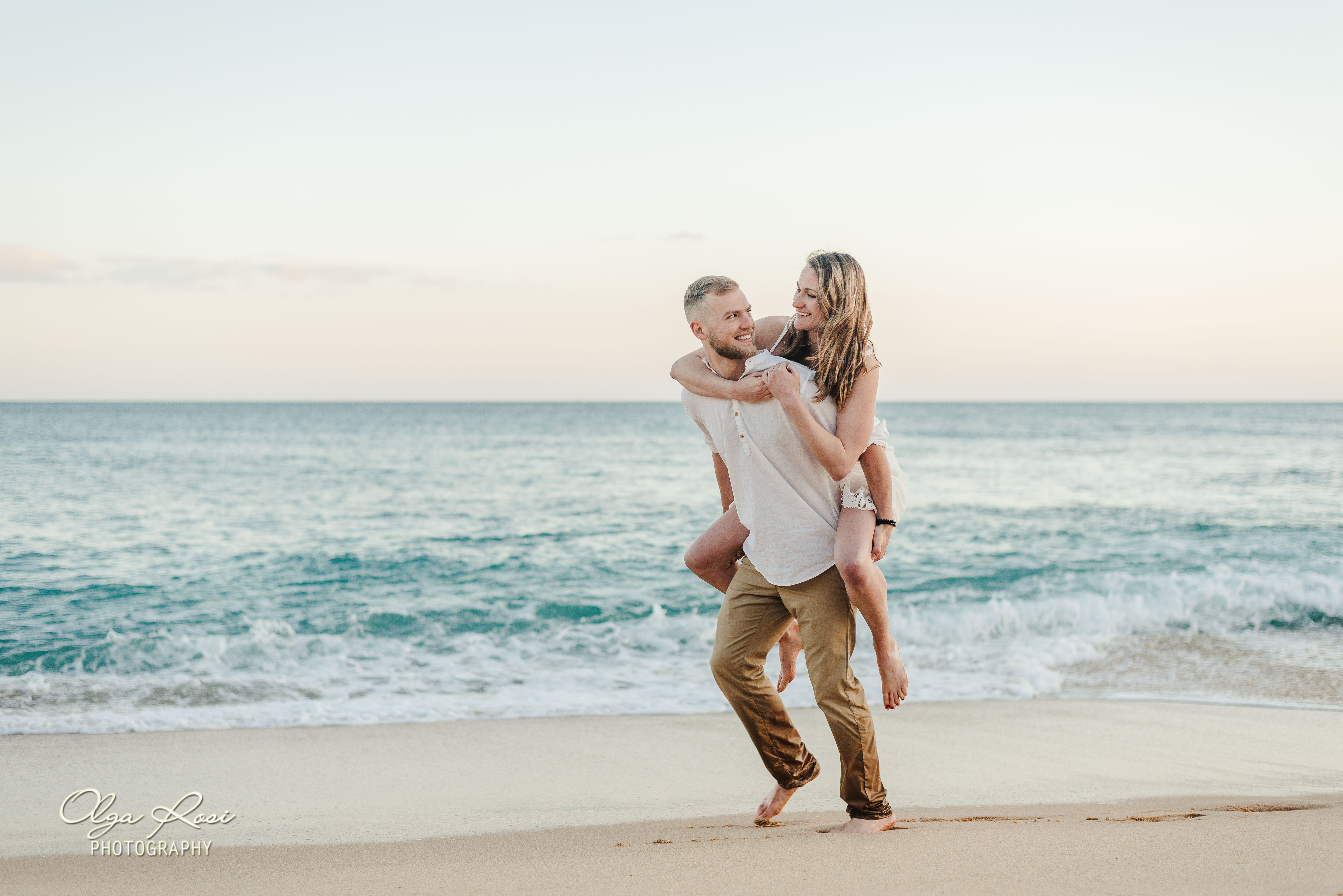 engagement-photographer-algarve