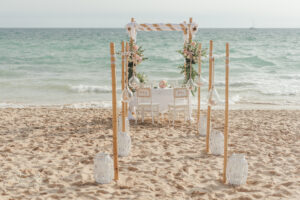 V&M-wedding-decor-8